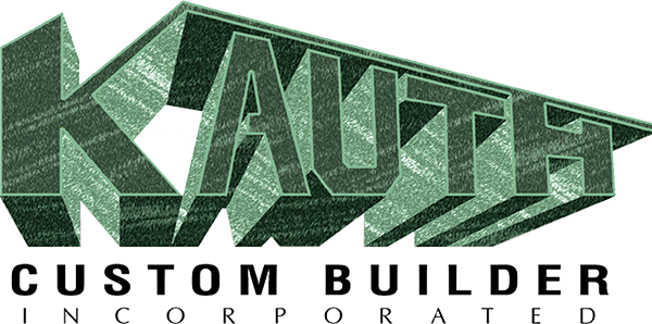 Kauth Custom Builder Inc.